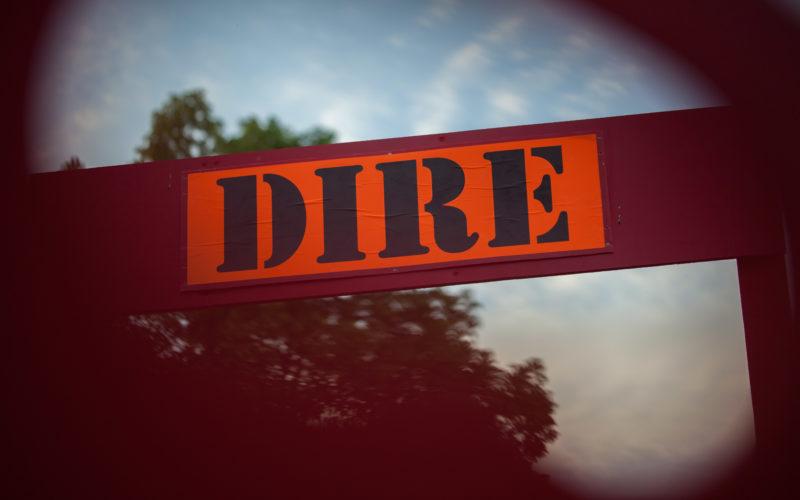 Credit-Festival-du-Mot-5jpg##Festival du Mot ##ADT 58##