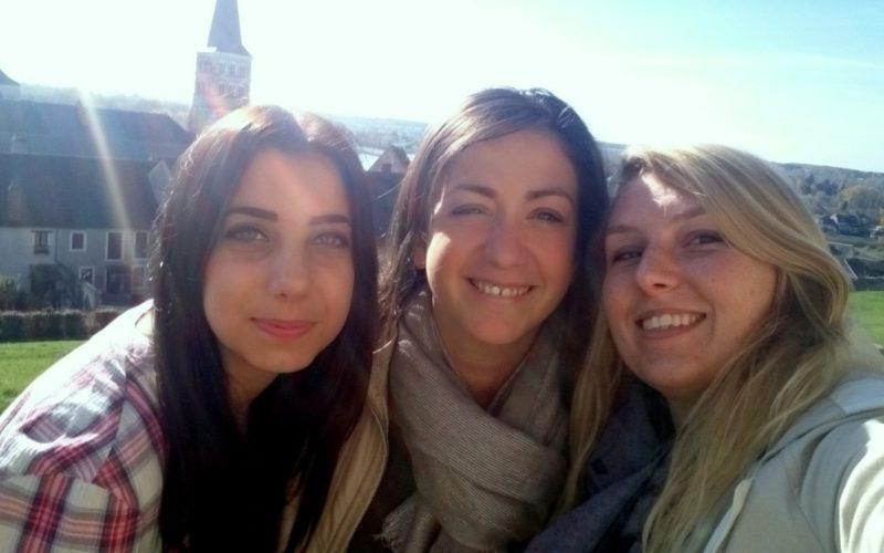 DSC-2342JPG##Rallye Selfie##ADT 58##