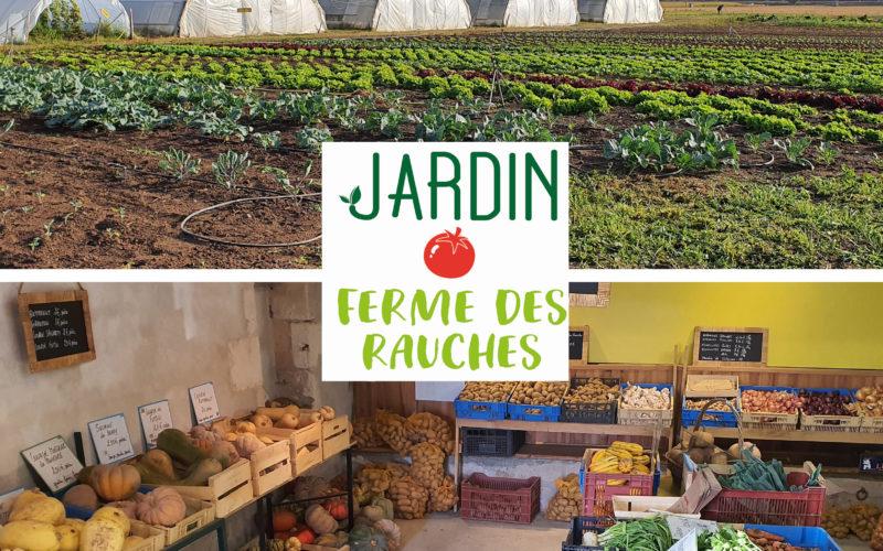 legumes-rauches-3jpg##legumes-rauches-3##Ferme des Rauches##