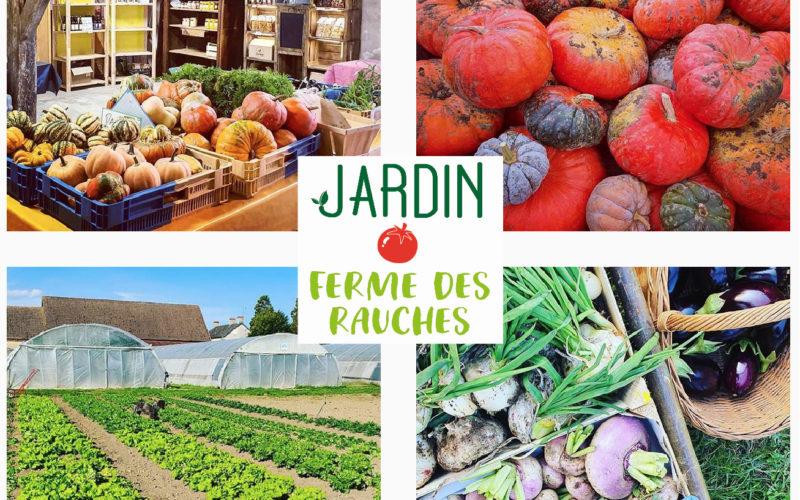 legumes-rauchesjpg##legumes-rauches##Ferme des Rauches##