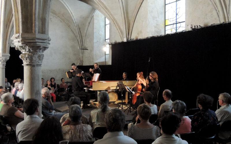 the-new-baroque-2JPG##Festival Format Raisins ##ADT 58##