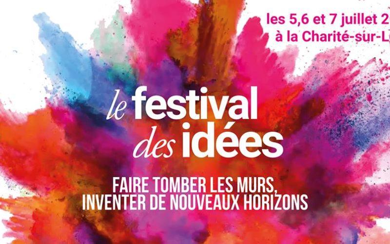 55860896-283271302590847-736043298728181760-n-2jpg##Festival des idées 2019##Festival des idées##
