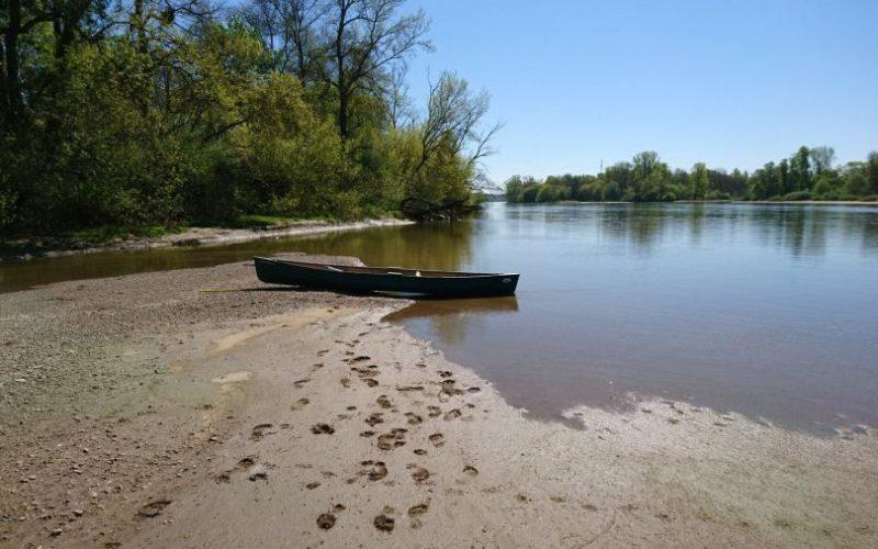 canoe-credits-mathieu-3-2jpg##canoe---credits-mathieu--3--2##-credits-mathieu##