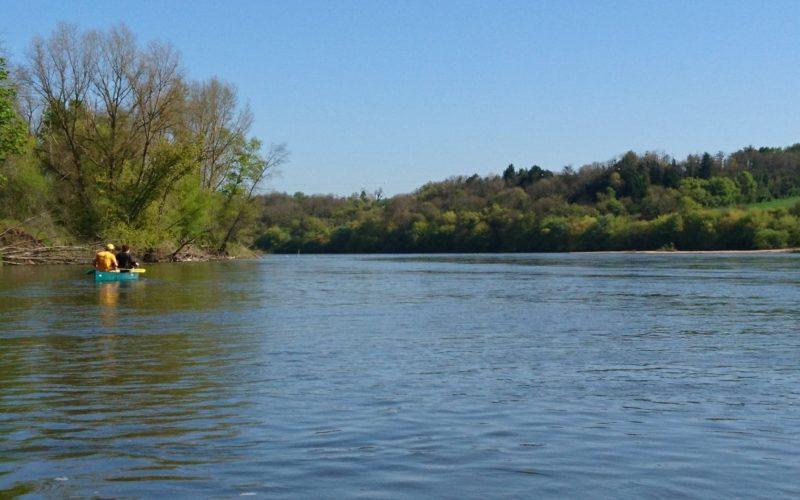 canoe-credits-mathieu-1jpg##canoe usc##Diane Liger##