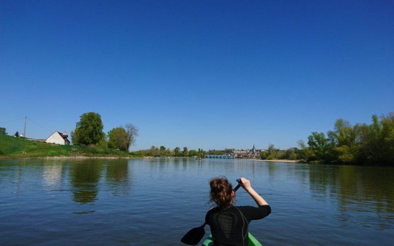 canoe-credits-mathieu-2-4jpg##canoe usc##Diane Liger##