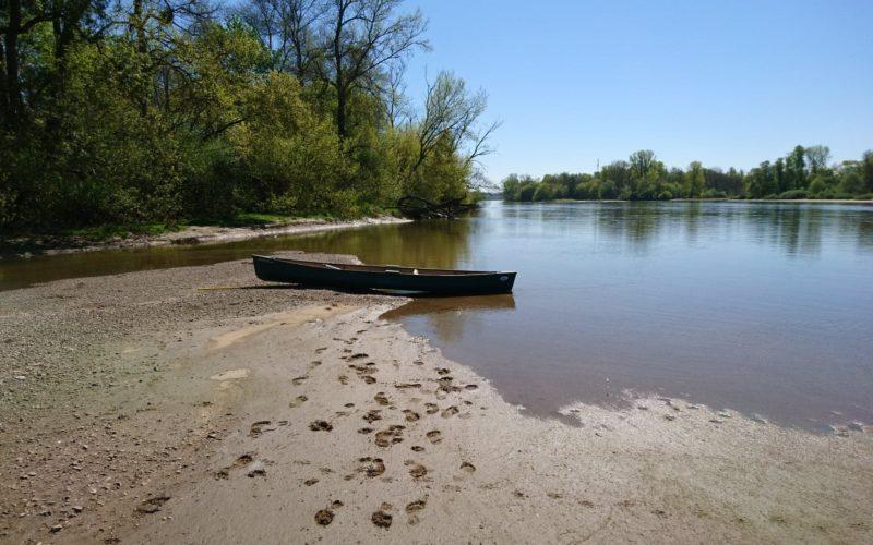 canoe-credits-mathieu-3-3jpg##canoe usc##Diane Liger##