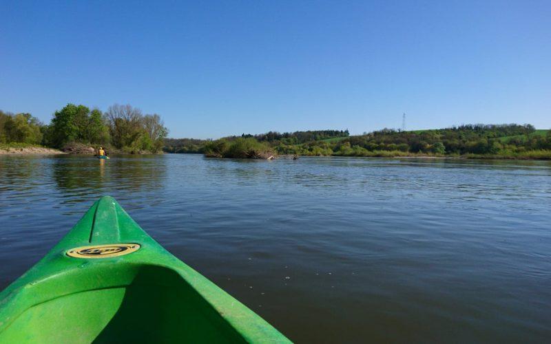 canoe-credits-mathieu-4-3jpg##canoe usc##Diane Liger##