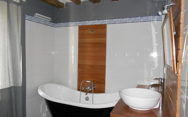 12-Salle-de-bains-3JPG##12-Salle-de-bains-3##Laurent Carole ##