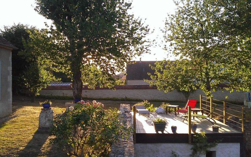 image-9d5a4f68ec224efdbe638cba8067cf13jpg##La Cuvellerie_7##Gîtes de France##
