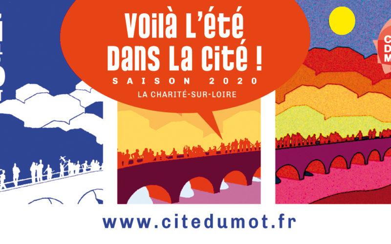 03a7bc85-f8bf-470b-917f-a30bdf239215jpg##03a7bc85-f8bf-470b-917f-a30bdf239215##Cité du Mot ##