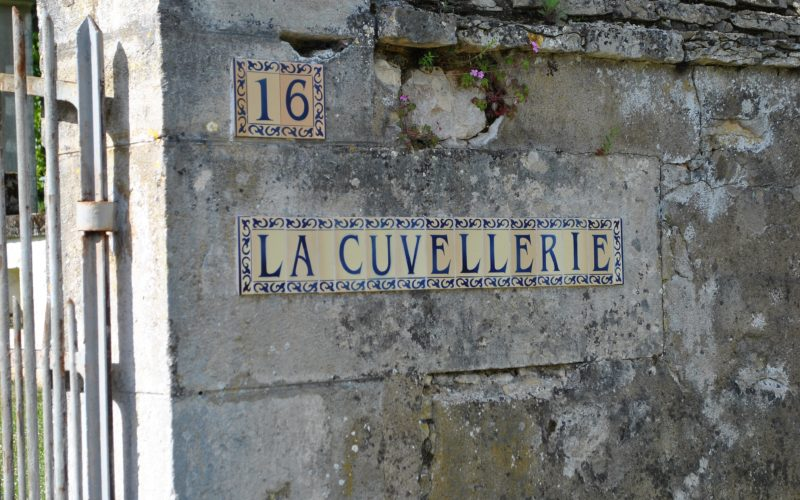 la-cuvellerie-narcy-credit-Marion-Capelas-5JPG##la cuvellerie - narcy - crédit Marion Capelas (5)##Marion Capelas ##