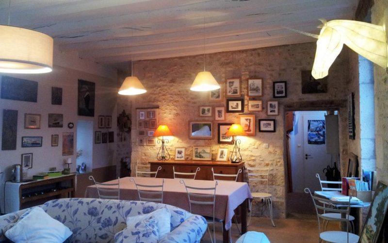 image-856553e26acd41f3820908c5ecb16153jpg##La Cuvellerie_21##Gîtes de France##