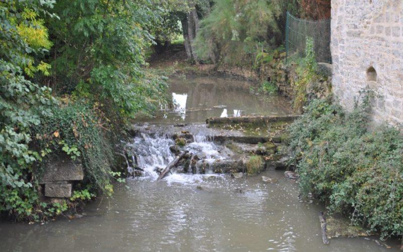 Lurcy-le-Bourg-7jpg##Lurcy-le-Bourg ##Marion##
