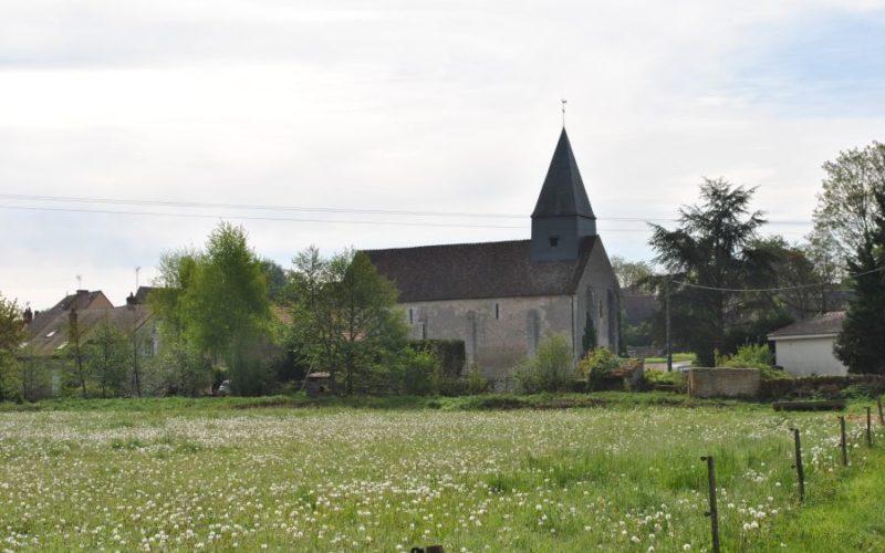eglise-Narcy-credit-Marion-Capelas-9jpg##église Narcy - crédit Marion Capelas (9)##Marion Capelas##