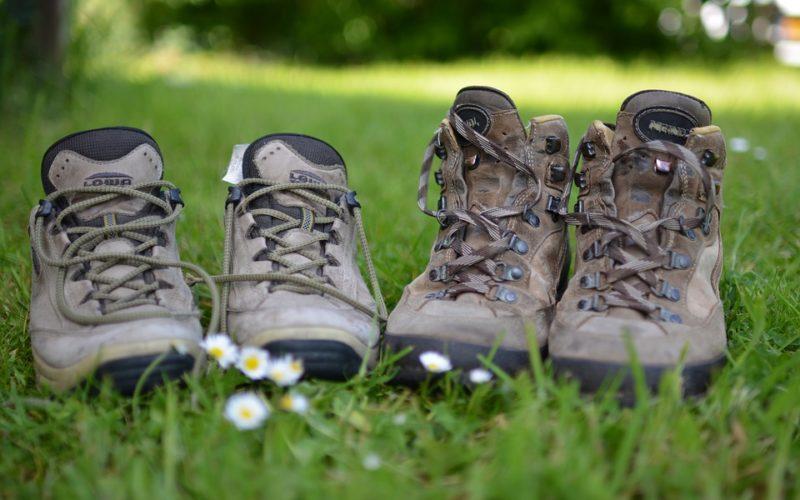 shoe-1234548-960-720-3jpgshoe-pixabaycom##