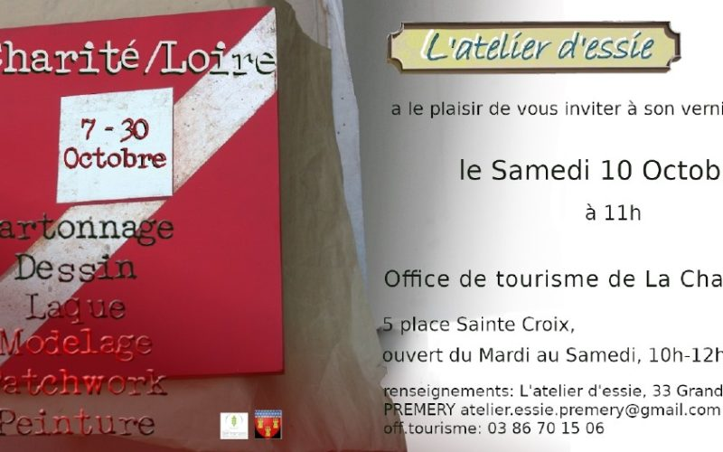 3-carton-page-0001jpg##3 carton_page-0001##L'Atelier d'Essie ##