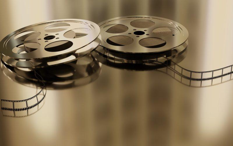 film-3057394-1920-2jpg##film-3057394_1920##Pixabay ##