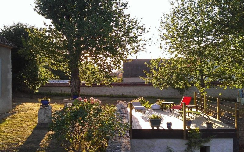 image-7904e911fa524bd383adcea24c6e1206jpg##La Cuvellerie_7##Gîtes de France##