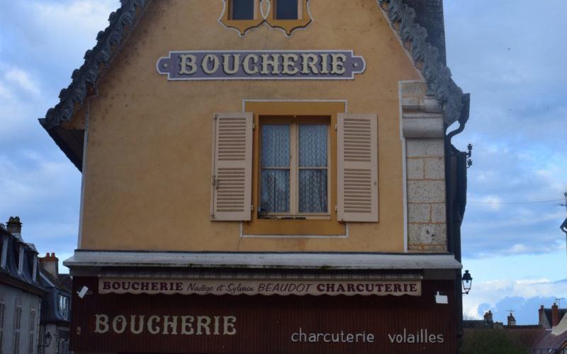 BoucherieJPG##Boucherie##OT La Charité##
