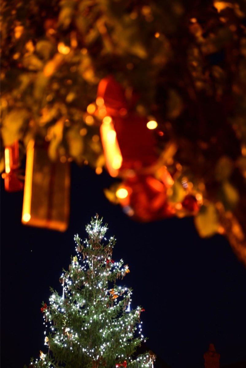 Guérigny Noël