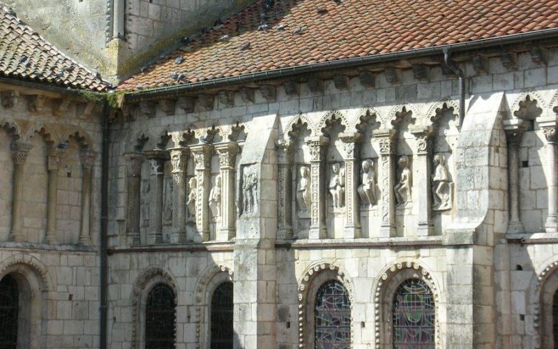 Eglise-Notre-Dame-Droit-Ok-16
