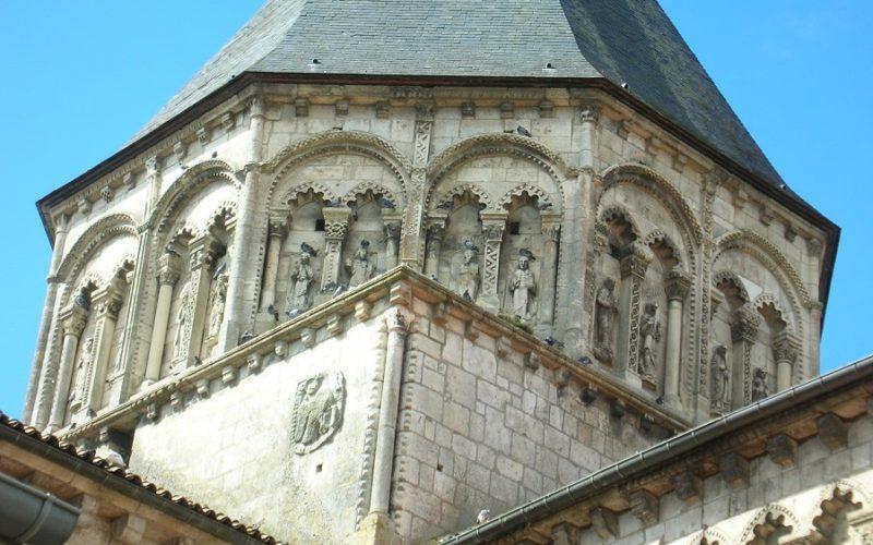 Eglise-Notre-Dame-Droit-Ok-8