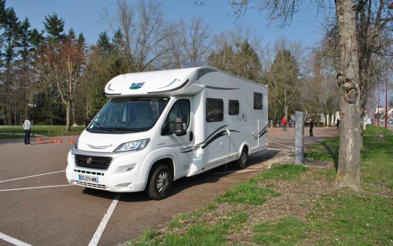 Guerigny-camping-cars-credit-photos-Marion-Capelas-3JPG##Guérigny - camping-cars-crédit photos Marion Capelas (3)##Marion Capelas ##