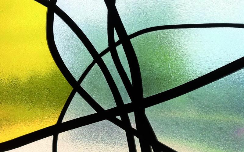 details-vitraux-light