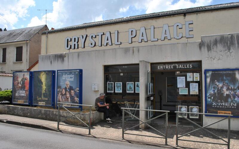 DSC-0701-2JPG##Cinéma Kristal Palace##Crystal Palace ##