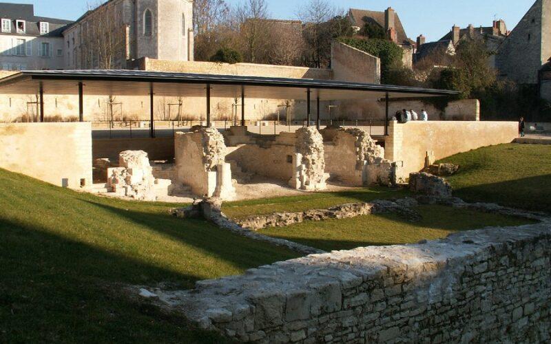 Jardin-des-Benedictin-Droit-Ok-10