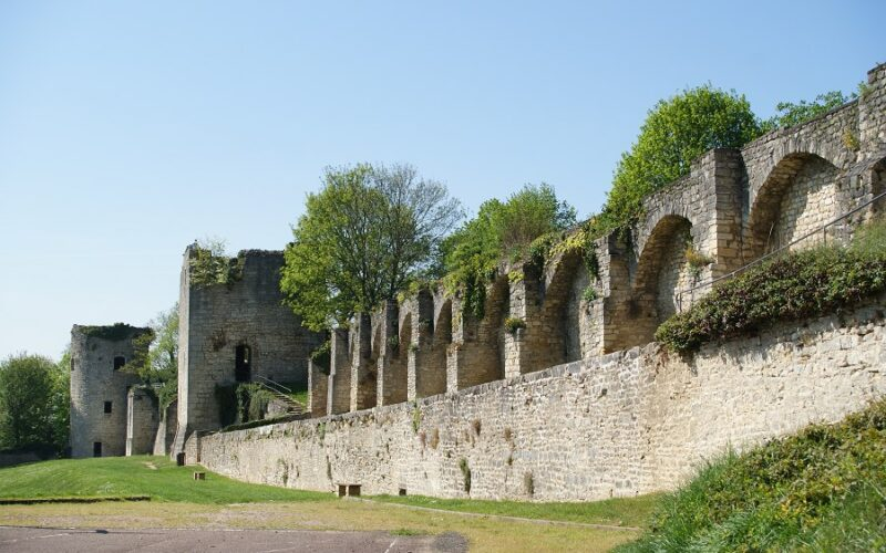 LesRemparts-VS-2