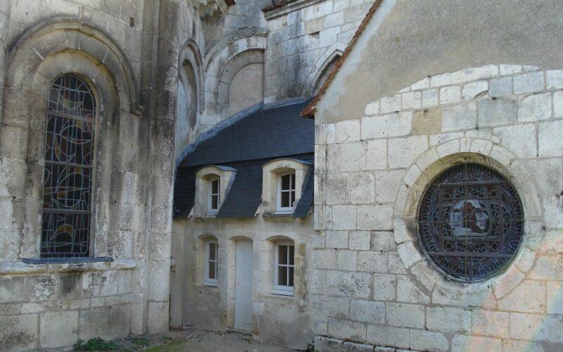 Maison-du-Nain-Droit-Ok-5