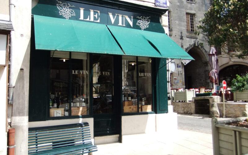 Vin-Credit-Quenault-13JPG##Vin - Crédit Quenault (13)##Le Vin ##