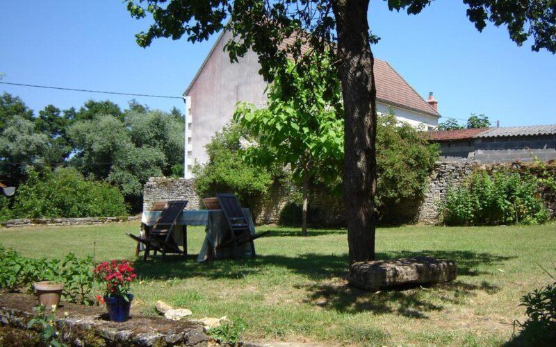 image-c30bf4527ca14666b2ce840aeb6a3c9ajpg##La Cuvellerie_24##Gîtes de France##