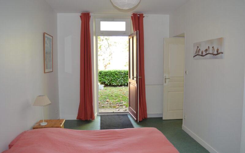 Lippizans-et-sa-porte-fenetreJPG##Lippizans et sa porte fenêtre##Mr et Mme Massias##
