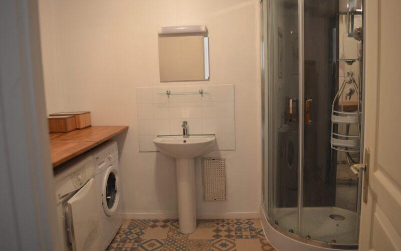 la-salle-d-eau-2JPG##la salle d'eau##Mr et Mme Massias##