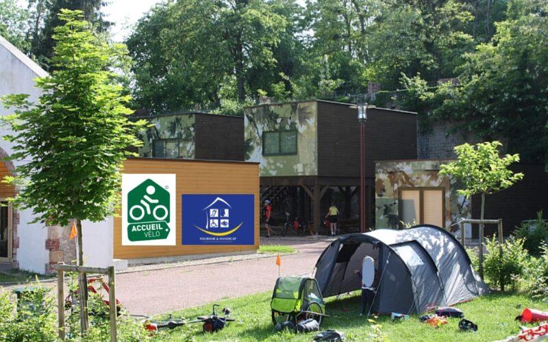 Bef-camping-tente-bungalow-otlachjpg##Bef camping tente bungalow otlach##Vélocamping##