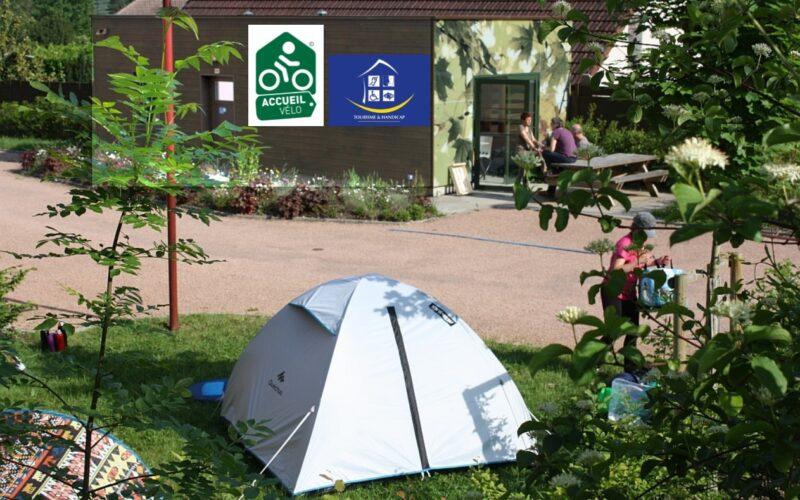 Bef-camping-tente-pmr-otlachjpg##Bef camping tente pmr otlach##Vélocamping##