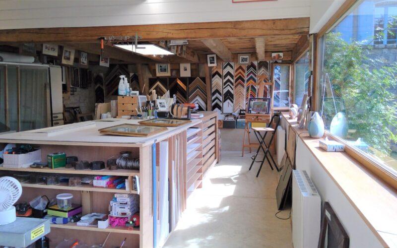 atelier-1-11jpg##atelier##Françoise perdrizet##