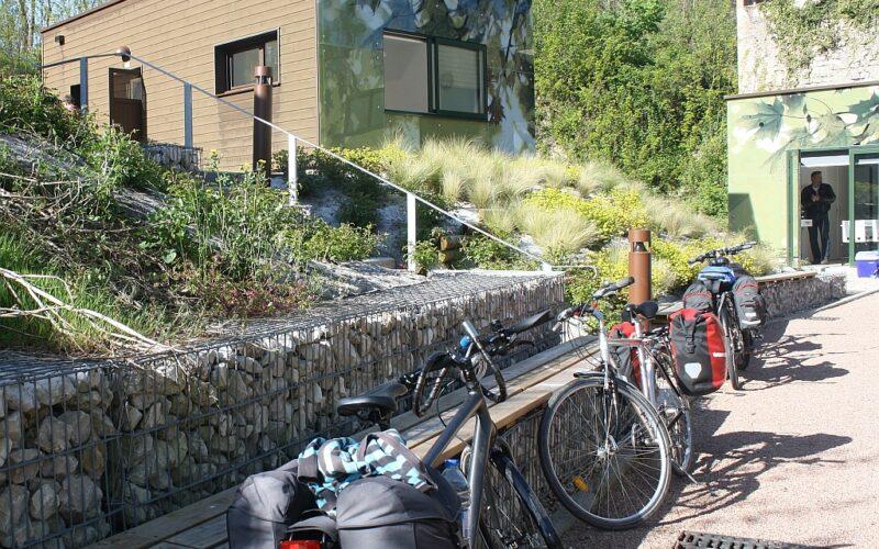 bef-hebergement-cyclo-velocamping-otlachjpg##bef hebergement cyclo velocamping otlach##Vélocamping##