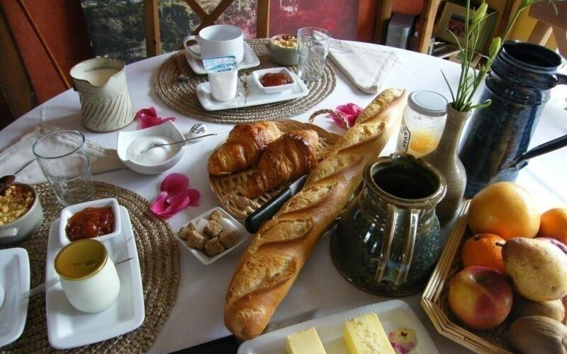 image-a14dbdfa1c0c42ed9e54253e0a0383d3jpg##Le Mont Givre_1##Gîtes de France##