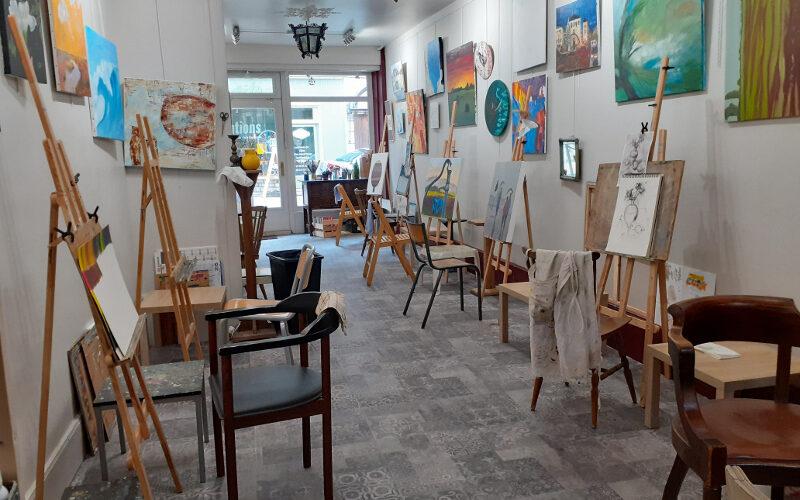atelierlachariteinterieur1jpg##atelier##C Dequet-Fel##
