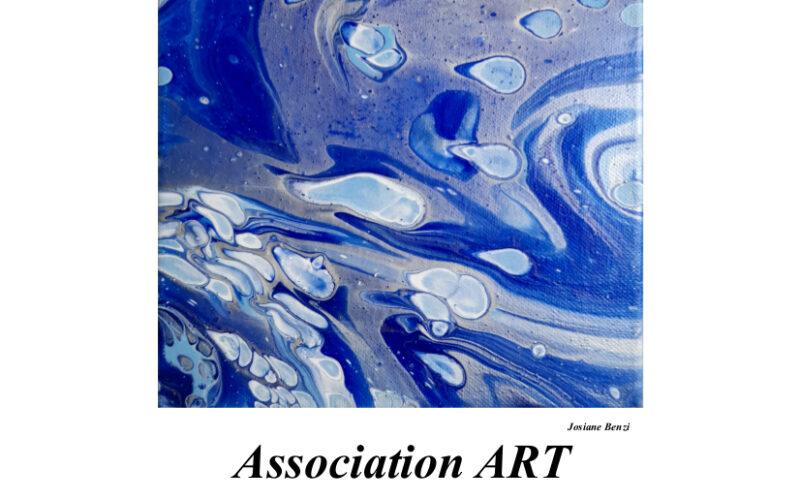 Aff-jpg-2-Art-2021-Copiejpg##Aff jpg 2 Art 2021 ##Association ART##