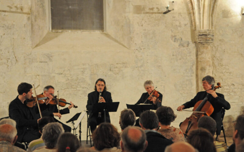 Les-Musiacles-1-2jpg##Festival Les Musicales##ADT##