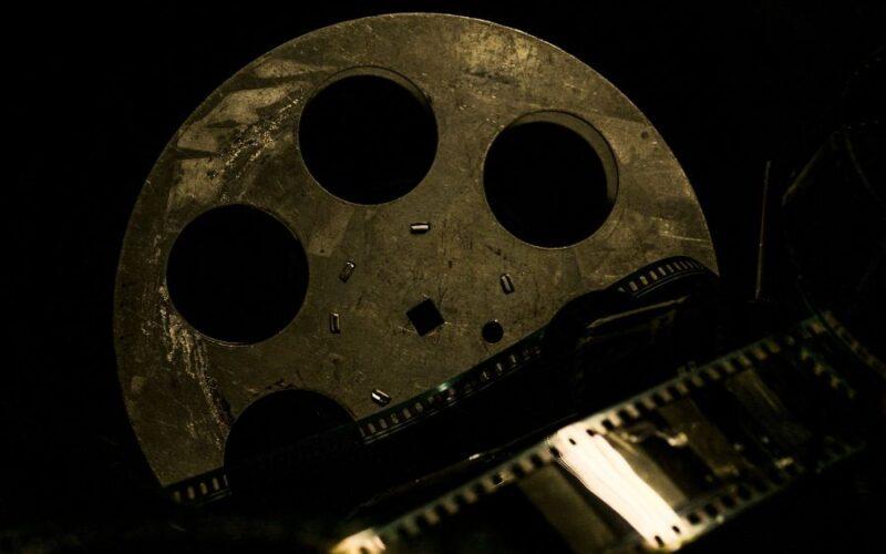 film-4591329-1920jpgfilm-pixabaycom##