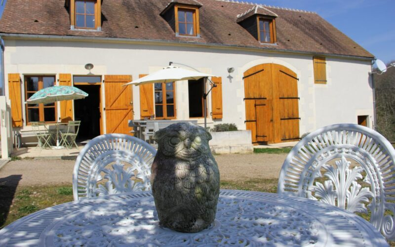image-44857656aa484759a0caebfdcbe463dbjpg##Le Crot Canard_1##Gîtes de France##