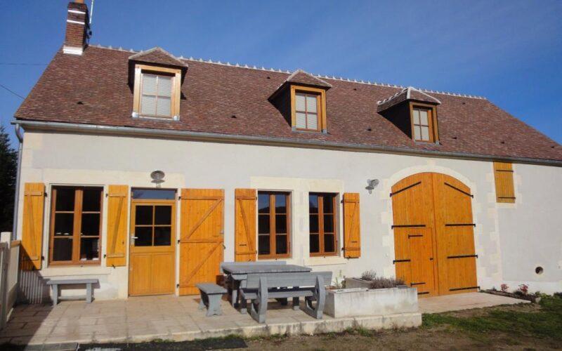 image-4df4a0b0e1bb4162baab585bf4ff2b92jpg##Le Crot Canard_31##Gîtes de France##