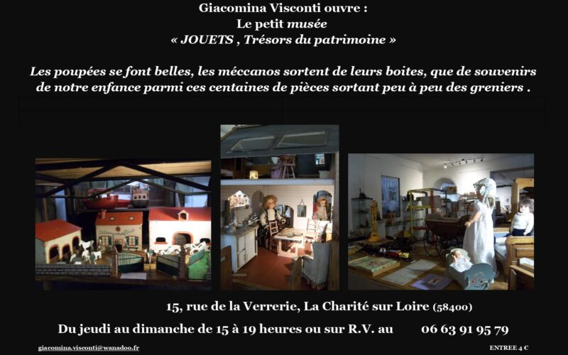Annonce-Musee-Off-page-0001