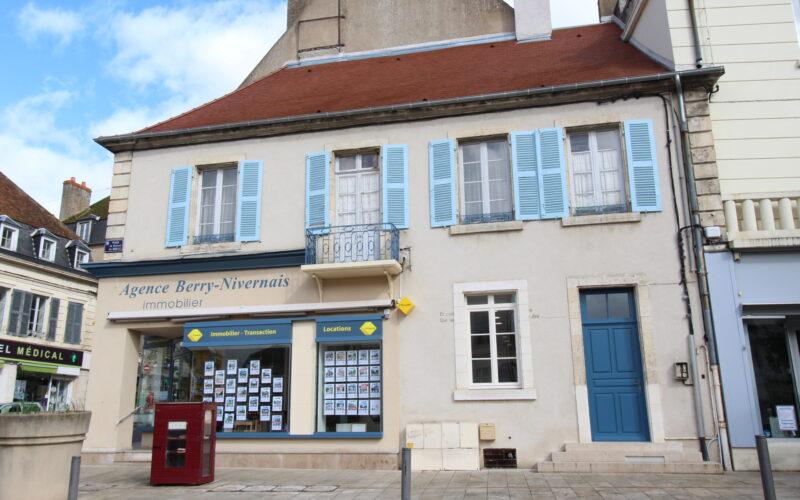 IMG-2678JPG##IMG_2678##Crédit Agence Berry-Nivernais##