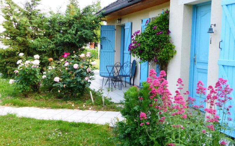 P1000108JPG##La maison##amat##